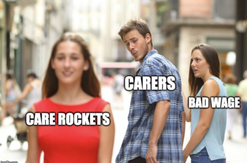 care-rockets-meme-01