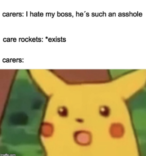 care-rockets-meme-02
