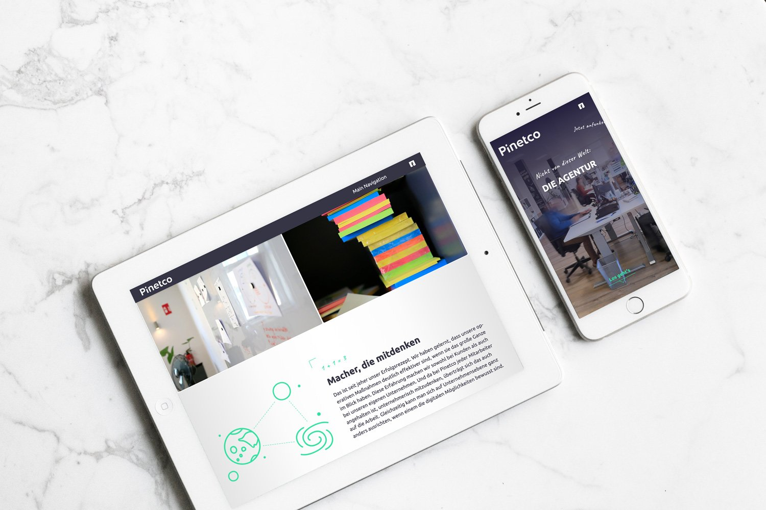 webdesign-mockups-ipad-iphone