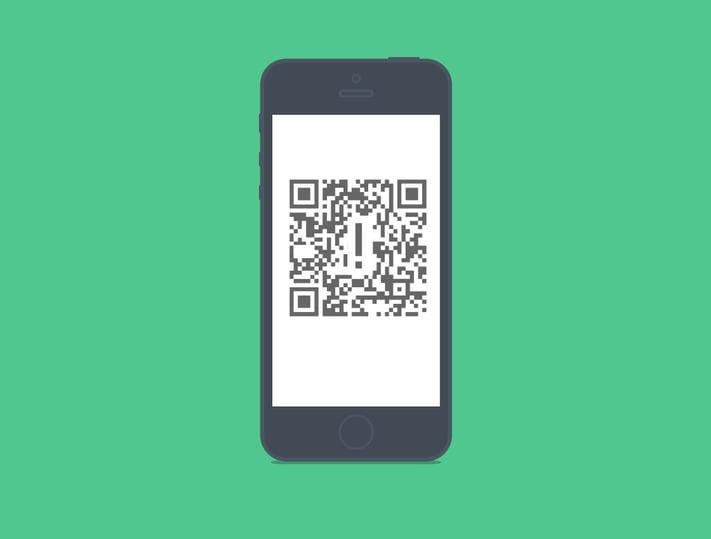 mobile-qr-code.jpg