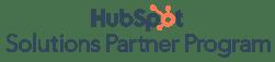 solutionspartnerprogram-web-color-centeraligned