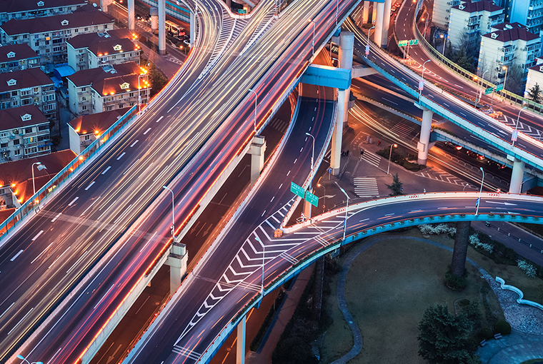 trendreport-logistik-pinetco-2019