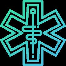 Icon Gesundheitswesen (1)
