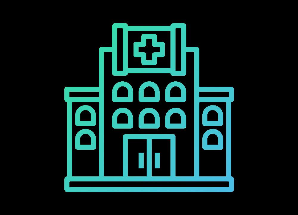 Icon Krankenhaus-1