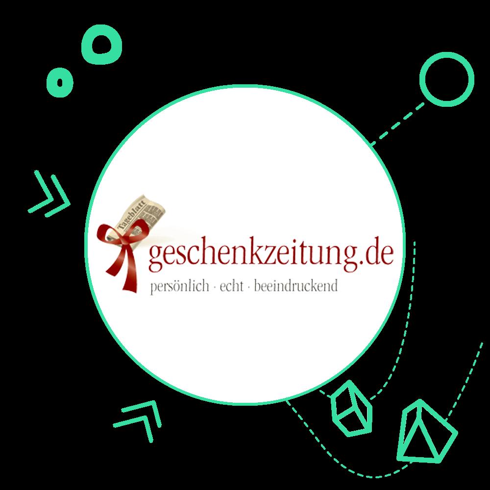 geschenkzeitung-im-kreis
