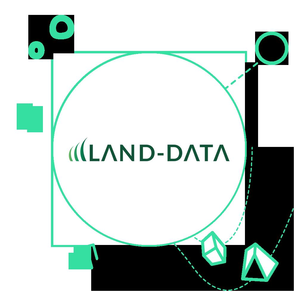 land-data-im-kreis
