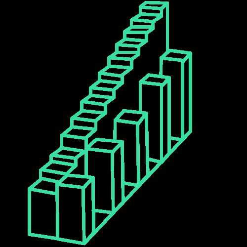 lb-graph-aufwaertstrend