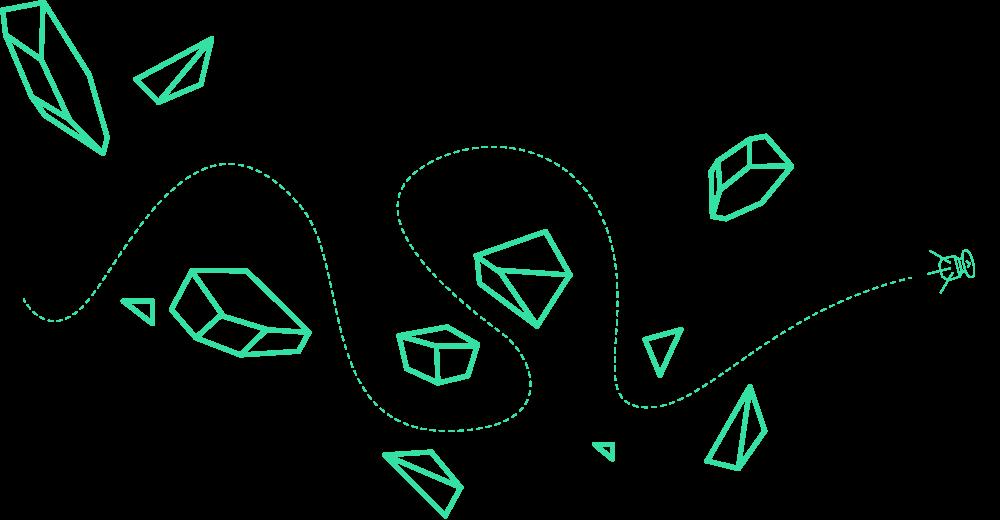 navigation-durch-asteroiden