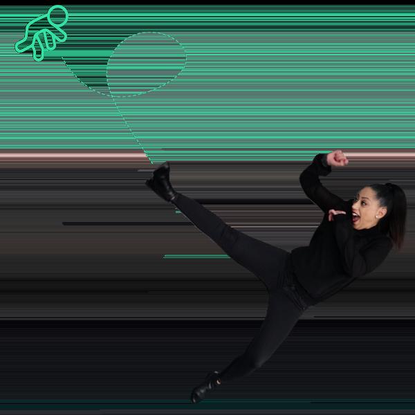 cherry-schwebebild