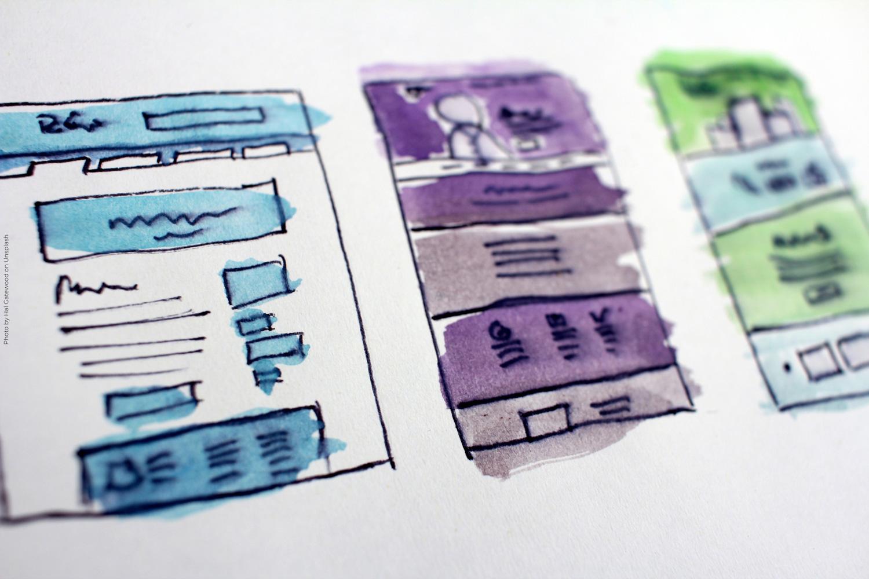 webdesign-mockups-paper
