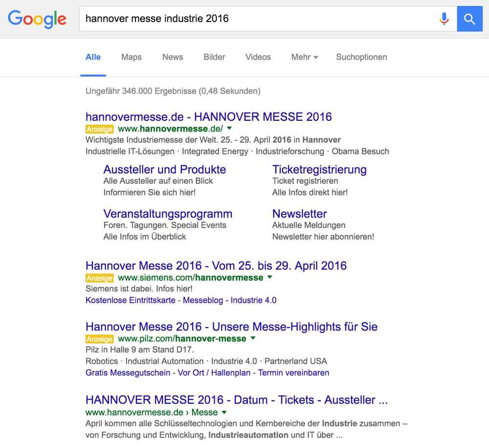 4-hannover-messe-suchergebnisse.jpg