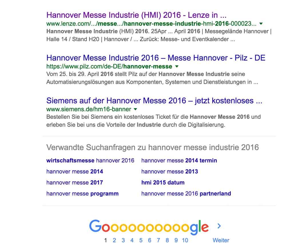 5-hannover-messe-suchergebnisse.jpg