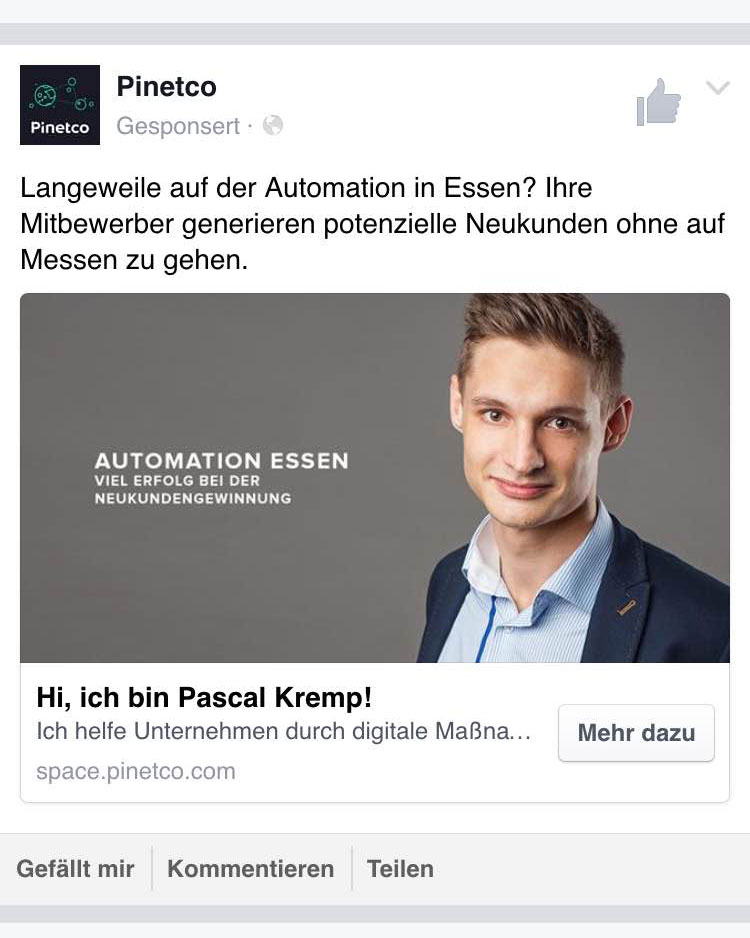messe-ads-facebook.jpg