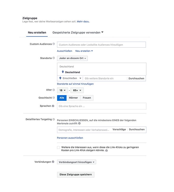 Facebook-Zielgruppen.png