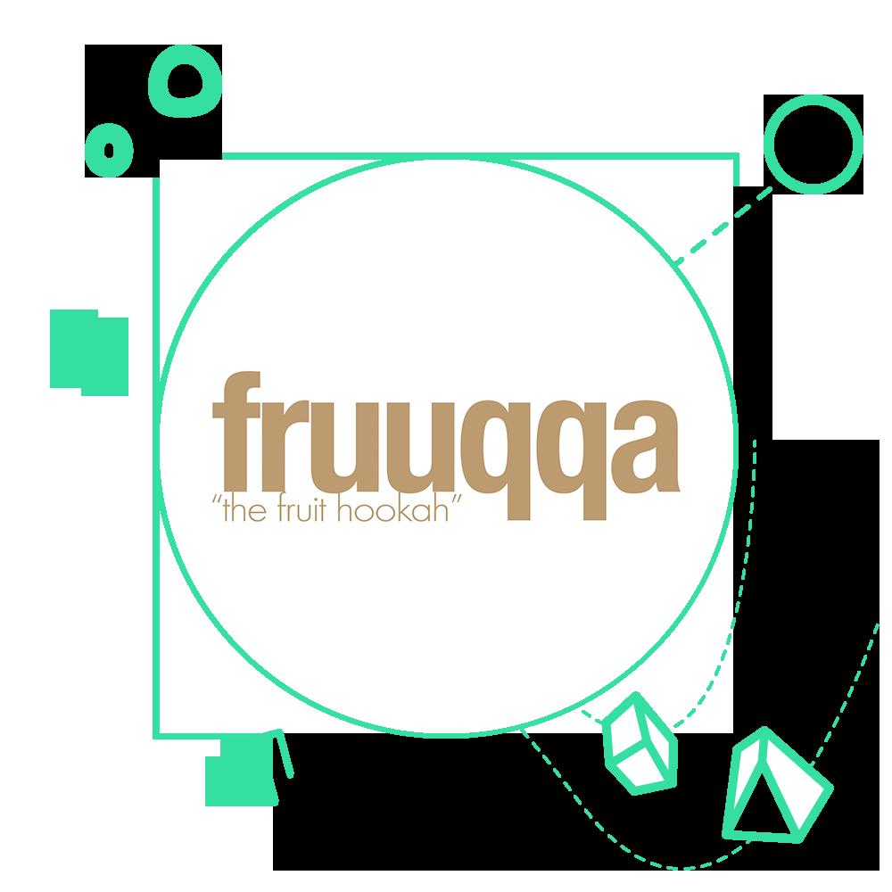 fruuqqa-testimonial-logo