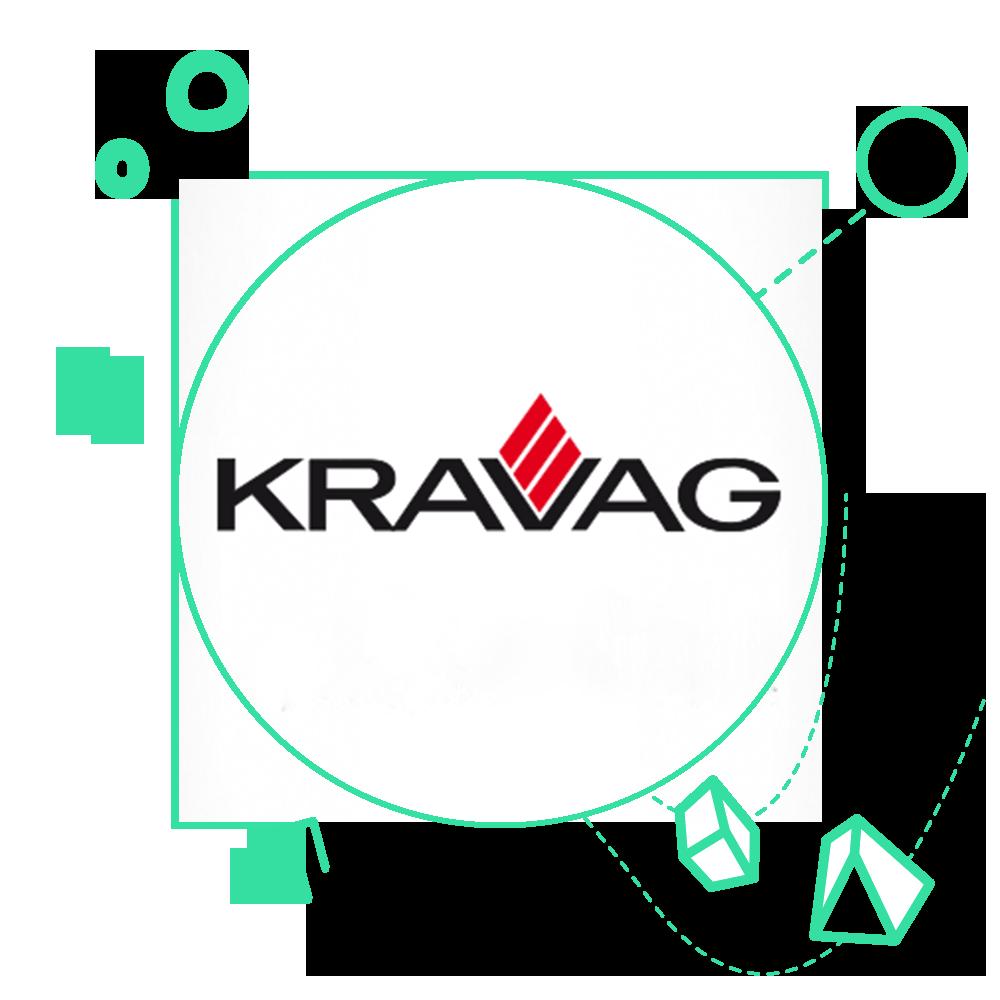 kravag-testimonial-logo