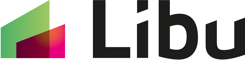 libu-rgb-schwarz (1)
