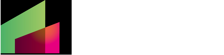 libu-rgb-weiss