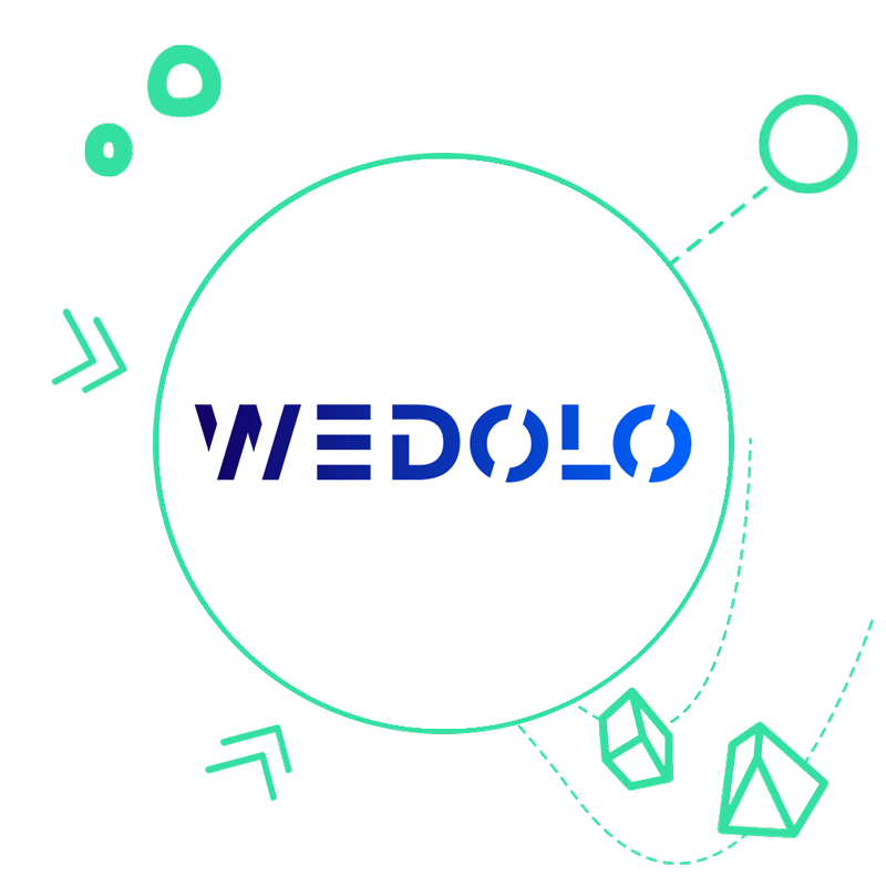 wedolo-im-kreis